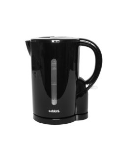 Cordless Kettle 1.7L Pack of 2 [9780606]