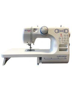 Millepunti Craftmaster Sewing Machine [45416]