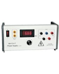 EHT Unit 6,000V PSU Base [3304]