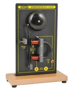 Bell Demonstration Model [2354]