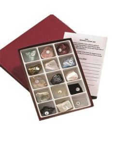 Rock Study Kit [0936]
