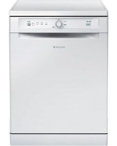 Montpellier Dishwasher [77030]