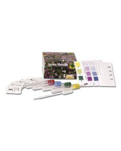 Soil Test Kit - Hanna [2400]