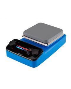Hotplate Stirrer Aluminium Top Stuart SS152B [0675]