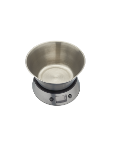 Kitchen Scale with Bowl [780608]