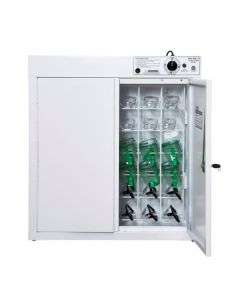 Goggle Sanitiser - UV Sanitising Cabinet [80119]