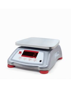 Ohaus Valor 2000 V22XWE3T 3kg 0.5g [7139]