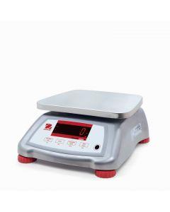 Ohaus Valor 2000 V22XWE1501T 1.5kg 0.2g [7138]