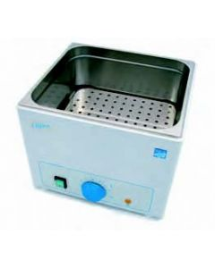 Clifton Water Bath NE1 Series 2.5L [1659]